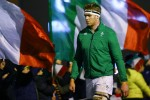 Captain's curse strikes again as stand-in U20s skipper likely to miss rest of Six Nations