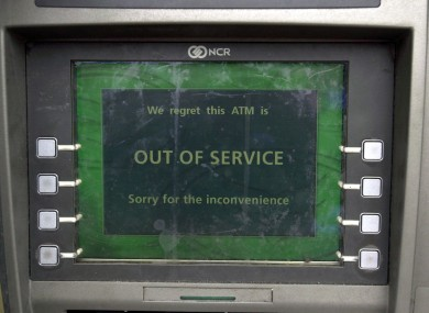 Phoenix cash loans image 5