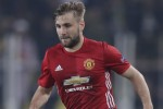 'He must work harder, I give nothing for free' � Mourinho tells out-of-favour Shaw