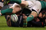 IRFU perplexed by French blazer claim that they were disrespected at Aviva Stadium