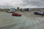 Man found dead after incident at truck stop in Cork