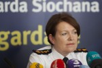 An open and transparent garda briefing full of unanswered questions