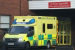 Dublin ambulance service has 'significant shortcomings that put patients at risk'