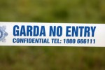 Man remains in hospital after being run over and shot four times in Dublin