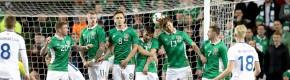 Brian Kerr: 'Ireland fans should look for their money back - they were swizzed'