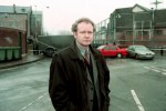 Tom Clonan: Truth of what happened in Troubles can't be allowed die with major figures like McGuinness