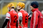 All-Ireland hurling winning boss to decide on future with Dublin club Cuala this week
