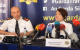 Noirín O'Sullivan announces major restructuring of some garda sections - but she's not going anywhere