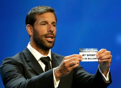 BT Sports news deal means exclusivity, but it'll cost them.
