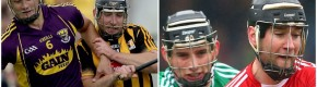 Here's next weekend's Allianz hurling league quarter-final clashes