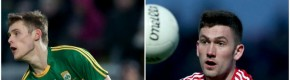 LIVE: Cork v Kerry, EirGrid Munster U21 football final