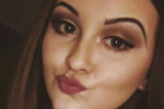 Gardaí seek public's help in finding missing 17-year-old