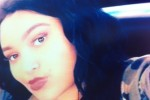 Gardaí ask for help finding teenage girl missing from Cork