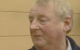 Inquiry may be launched into case of child abuser Bill Kenneally