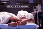 11 memories from when the whole country was obsessed with Grey's Anatomy