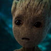 Baby Groot, Chris Pratt and awesome tunes: Guardians of the Galaxy Volume 2 is here
