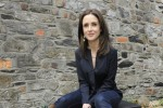 Maia Dunphy: 'I�d feel my IBS coming on like a spasm and I�d have to go home'