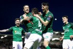 'It's theirs to lose' already but Bray boss surprised by size of 'beatable' City's lead
