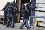 Ireland's terrorism threat assessment under continuous review following Manchester attack