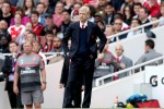 Is it time for Wenger to go and more Premier League final day talking points