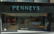 Cosmopolitan just found out that Primark is called Penneys in Ireland and they're freaking out