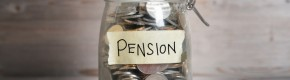 Poll: Should the pension levy be scrapped?