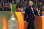 Ajax coach rues 'boring' Europa League final loss