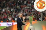 What United winning the Europa League means for next season's Champions League