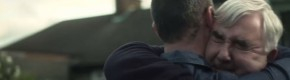 This Homestore and More ad about an Irish dad being reunited with his son is making everyone emotional