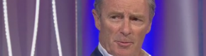 Brian Kerr talks passionately about what's wrong with the Irish international teams right now