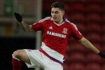 Away goal essential as Cork City aim to nullify on-loan Middlesbrough striker