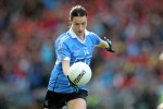 Dublin fire eight goals in 28-point demolition as they advance to sixth Leinster final in-a-row