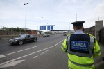 Port Tunnel: Gardaí catch same vehicle speeding 3 times in 19 day-period