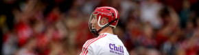 Cork goalkeeper Anthony Nash has his say on the Munster final 'sliotar-gate' controversy