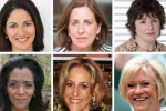 People are loving the #BBCWomen open letter demanding equal pay for women
