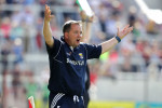 'Completely out of order' and 'obsessed with himself' - Duignan bites back in Davy Fitz row