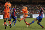 Hands off Coutinho, Klopp warns Barcelona after reports of �80 million bid