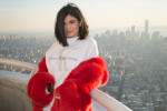 Kylie Jenner's Snapchat was hacked by someone claiming to have her nudes... It's The Dredge