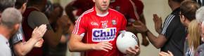 LIVE: Cork v Mayo, All-Ireland SFC qualifier