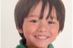 Spanish authorities confirm missing boy died in Barcelona attack