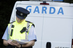 Two arrests after MDMA and cannabis worth �800k seized at Navan Road apartment