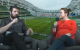 The Rugby Show: Reflecting on a hard-fought, but disappointing World Cup for Ireland