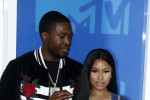 Rapper Meek Mill was arrested over a video he posted on Instagram this week... it's The Dredge