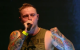 A British metal band brilliantly called out an audience member they witnessed groping a woman at their show
