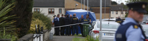 Mother of six among two people killed in north Dublin shooting