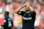 Hammers stage terrific comeback but then dramatically let it slip as Southampton take thriller