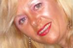 Tina Satchwell