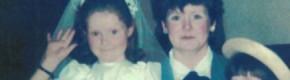 Gardaí arrest man over 1987 triple murder