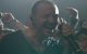 Linkin Park paid tribute to band-mate Chester Bennington in a touching new music video
