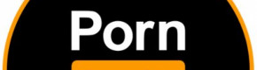 So Pornhub says traffic from Ireland shot up sharply during Hurricane Ophelia...